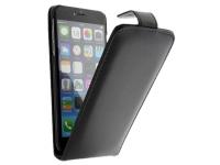 iPhone 6 Plus Flip Case Wallet