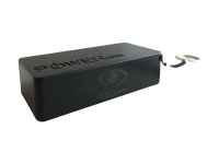 Mobile PowerBank 5600 mAh voor Empire electronix M712