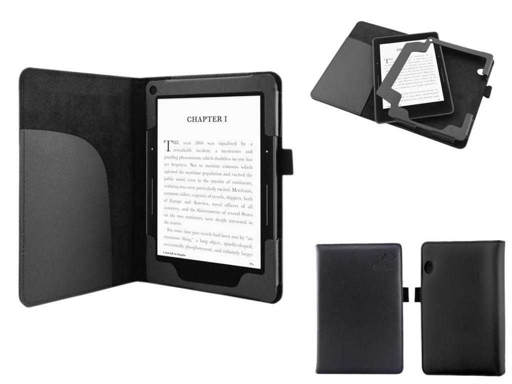 Book Case Premium