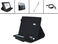 4-in-1 Starter Kit Packard bell Liberty tab g100