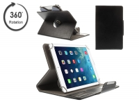 Samsung Galaxy tab s3 9.7 Slim Case Multi-stand