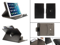 Slim Case Multi-stand