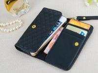 Smartphone Tasje (M) voor Universeel Universeel