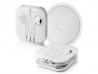 Apple EarPods for  original MD827ZM/A