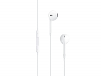 Apple EarPods for