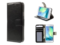Samsung Galaxy S6 Wallet Case