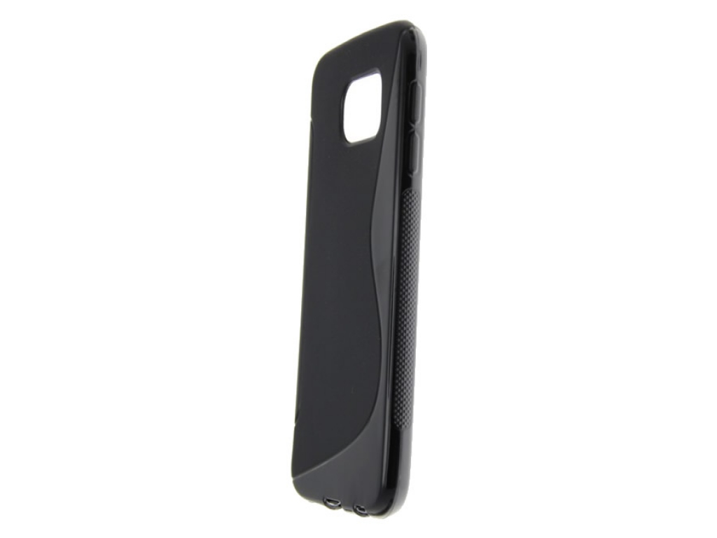 Samsung Galaxy S6 TPU Case