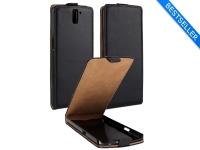 OnePlus One Flip Case