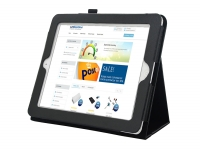 Apple iPad 1 Stand Case