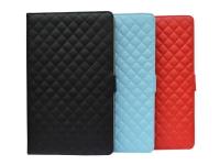 Diamond Class Case 360 voor Samsung Galaxy tab s3 9.7