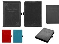 5 inch Book Case Carpe Diem
