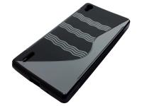 TPU S Case Huawei Ascend P7