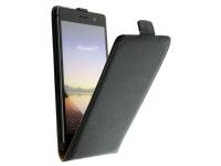 Flip Case Elegance Huawei P7