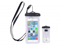 Waterdichte telefoonhoes Fairphone Smartphone