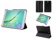 Samsung Galaxy Tab S2 8.0 Slim-fit Case with Trifold cover