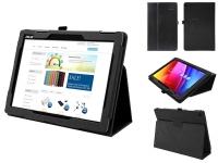 Stand Bookcase Asus ZenPad 10 Z300C