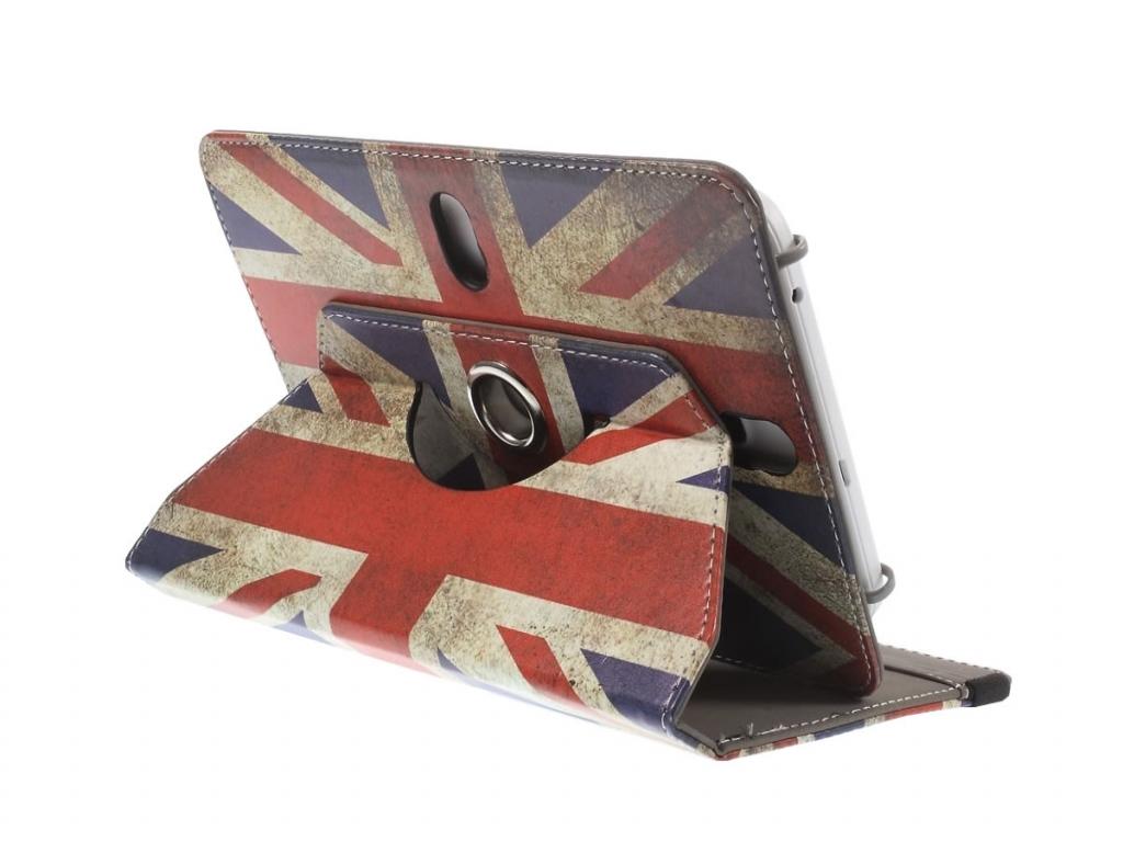 UK Slim Case Hisense Sero 7 pro