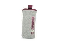 Converse Pouch Sweat