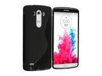 S-line Case LG G3