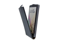 Flip Case Elegance LG G4