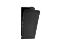 Flip Case LG G4c