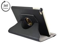 Swivel Case for iPad Mini 4