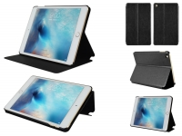 SlimFit Stand Case iPad Mini 4