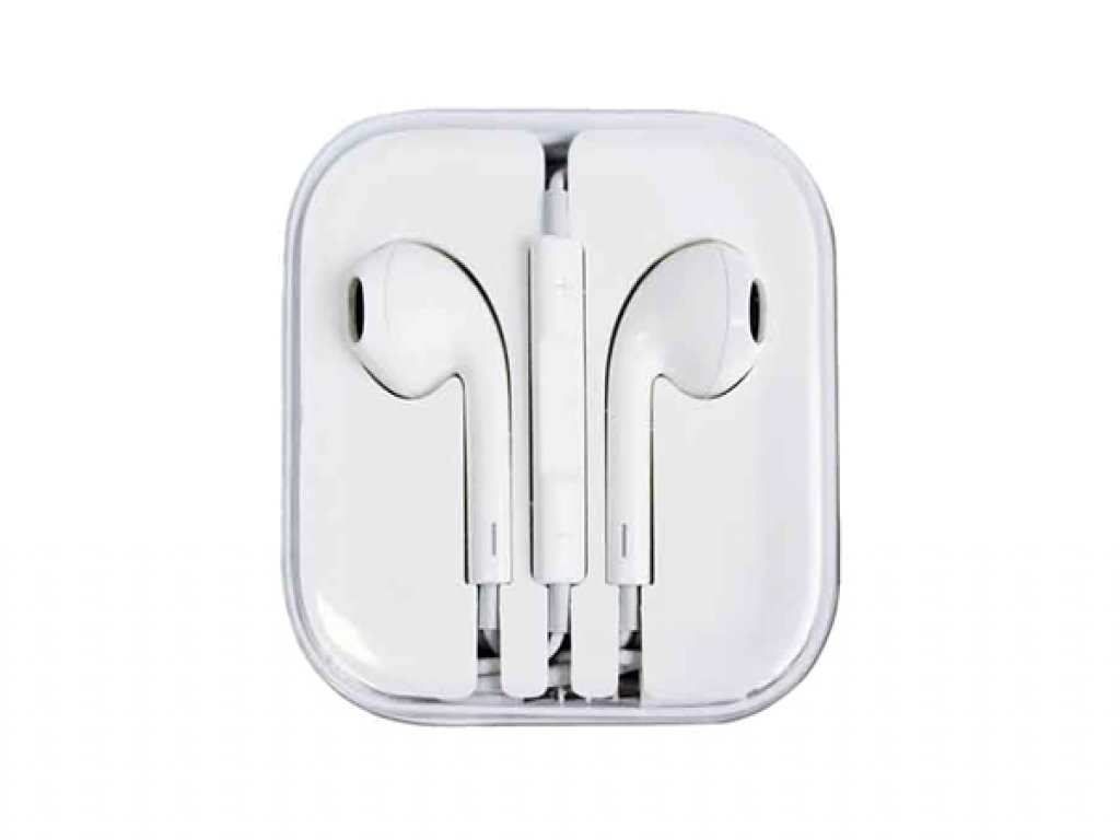 Apple earphones color - sony earphones super bass