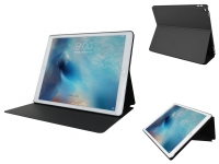 iPad Pro Smart Stand Case