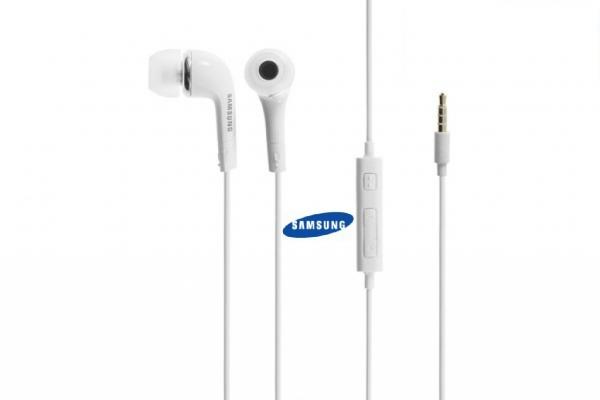 Samsung  Stereo Headset EHS64AVFWE