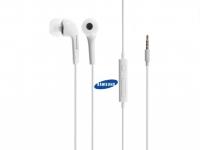 Samsung Phone Stereo Headset EHS64AVFWE