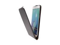 Flip Case Samsung Galaxy S6 Edge Plus G928