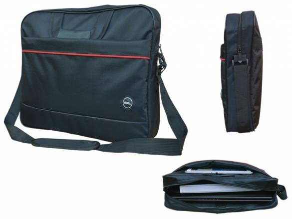 Schoudertas Trekpleister : Inch laptoptas kopen bestdeal