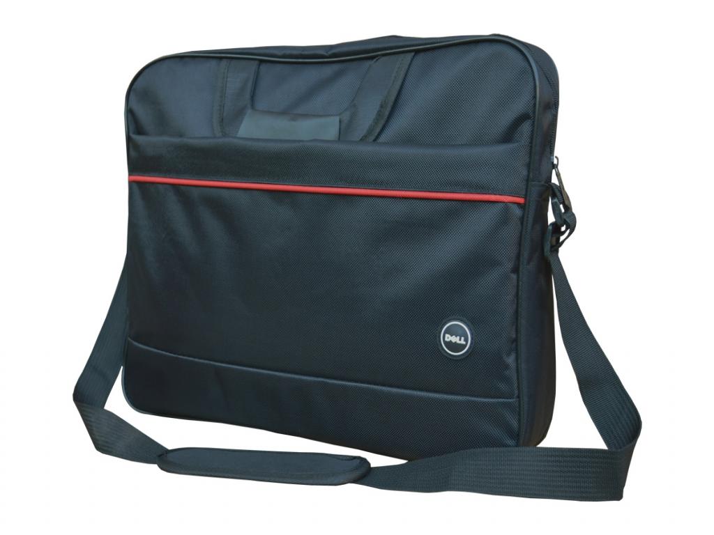 Laptop bag voor