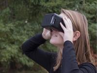 VR 360Glasses Fairphone Smartphone