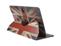 UK Slim Case