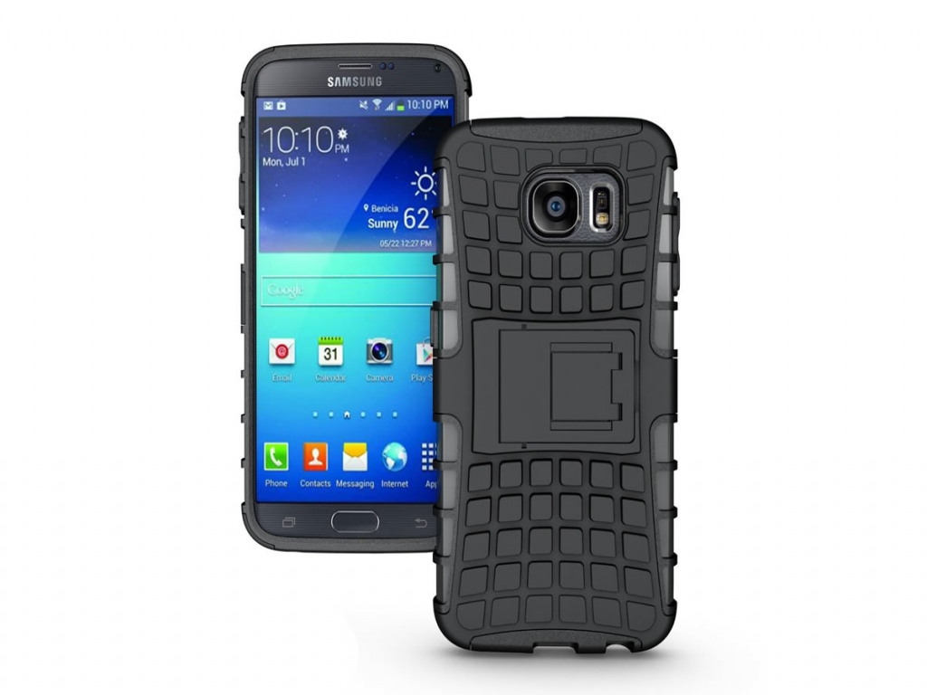 Defender Case for Samsung