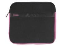 Laptop Sleeve 13.3