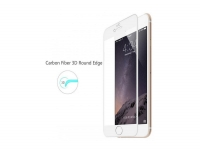 Curved Glass Screen Protector iPhone 6 6S