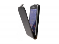 Samsung Galaxy Core Prime Flip Case