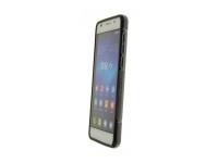 Huawei Honor 6 TPU case
