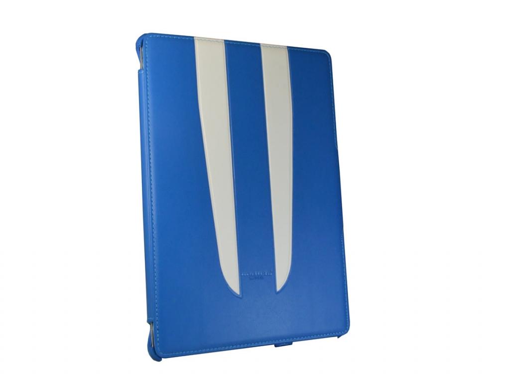 Mailido Stripe Case voor