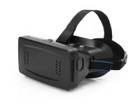 Ritech 2 VR Bril voor Universeel Universeel