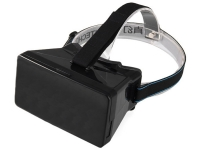 Ritech 1 Virtual Reality glasses