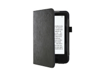 Premium Book Case with stylus holder for the