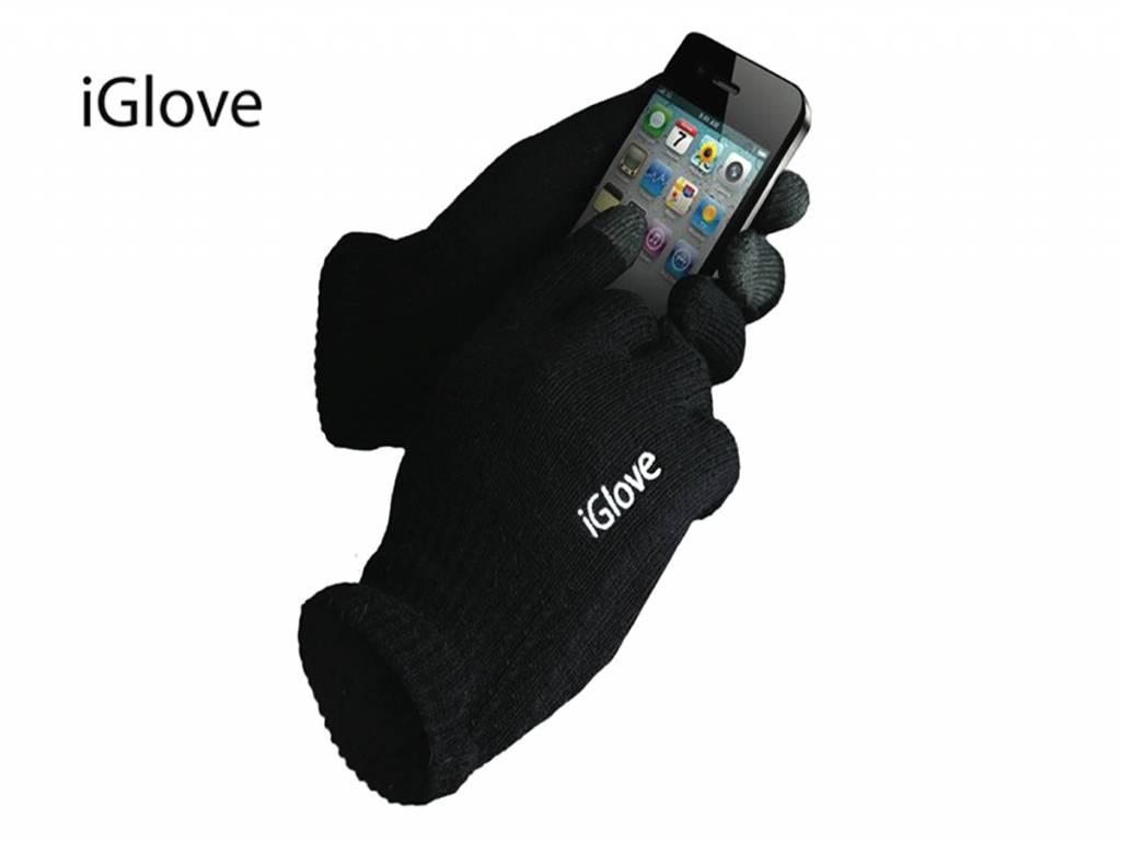 iGlove handschoenen voor touchscreen bediening
