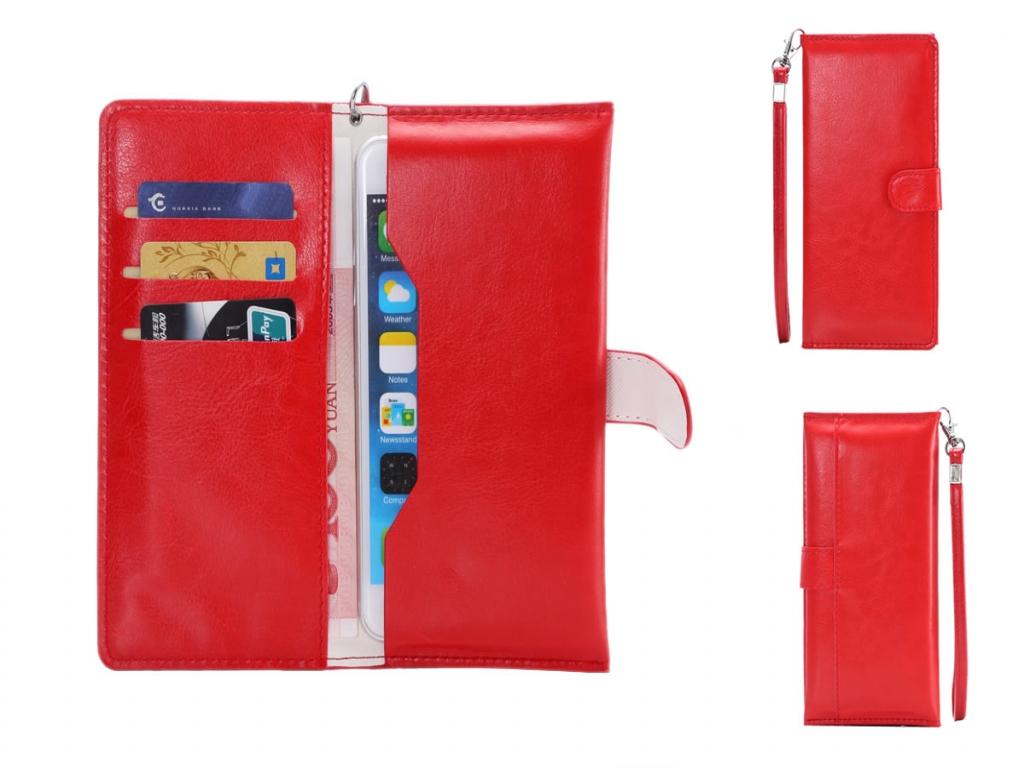 Wallet Tasje voor Cat B25