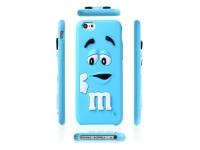 M&M case