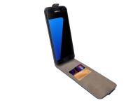 Samsung Galaxy S7 Flip Case