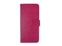 Luxury Book Case M